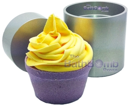 Picture of Cupcake Mold