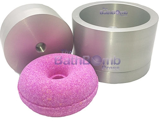 Picture of Doughnut Mold