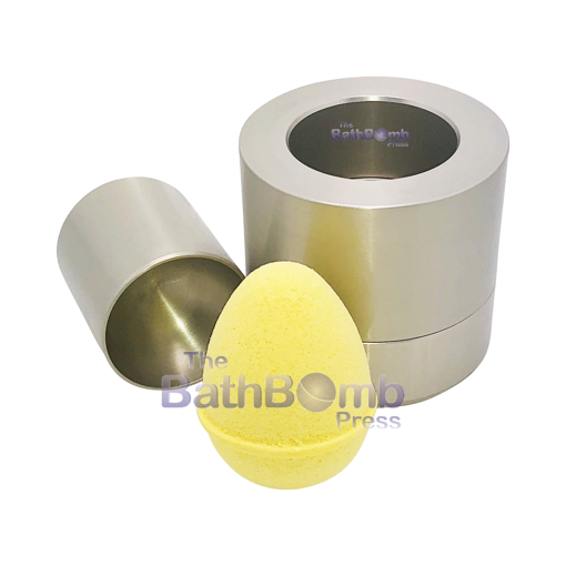 Picture of Egg Mold