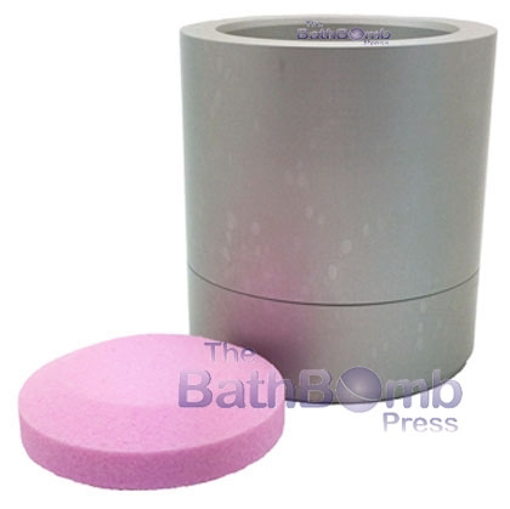Picture of Shower Tablet Mold