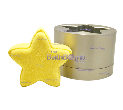 Picture of Star Mold