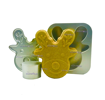 Picture of Reindeer Mold